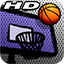 Hot Shot Hoops 2010