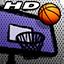 Hot Shot Hoops 2010