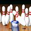 iShuffle Bowling