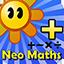 Neo Maths +