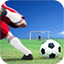 Penalty Soccer 2010