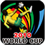 PSO2010WC